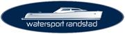 Verkoop boten, motoren en accessoires
